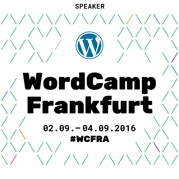 wcfra-2016-speaker